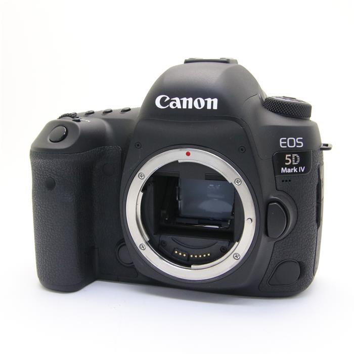 カメラ買取相場 キャノン 5D