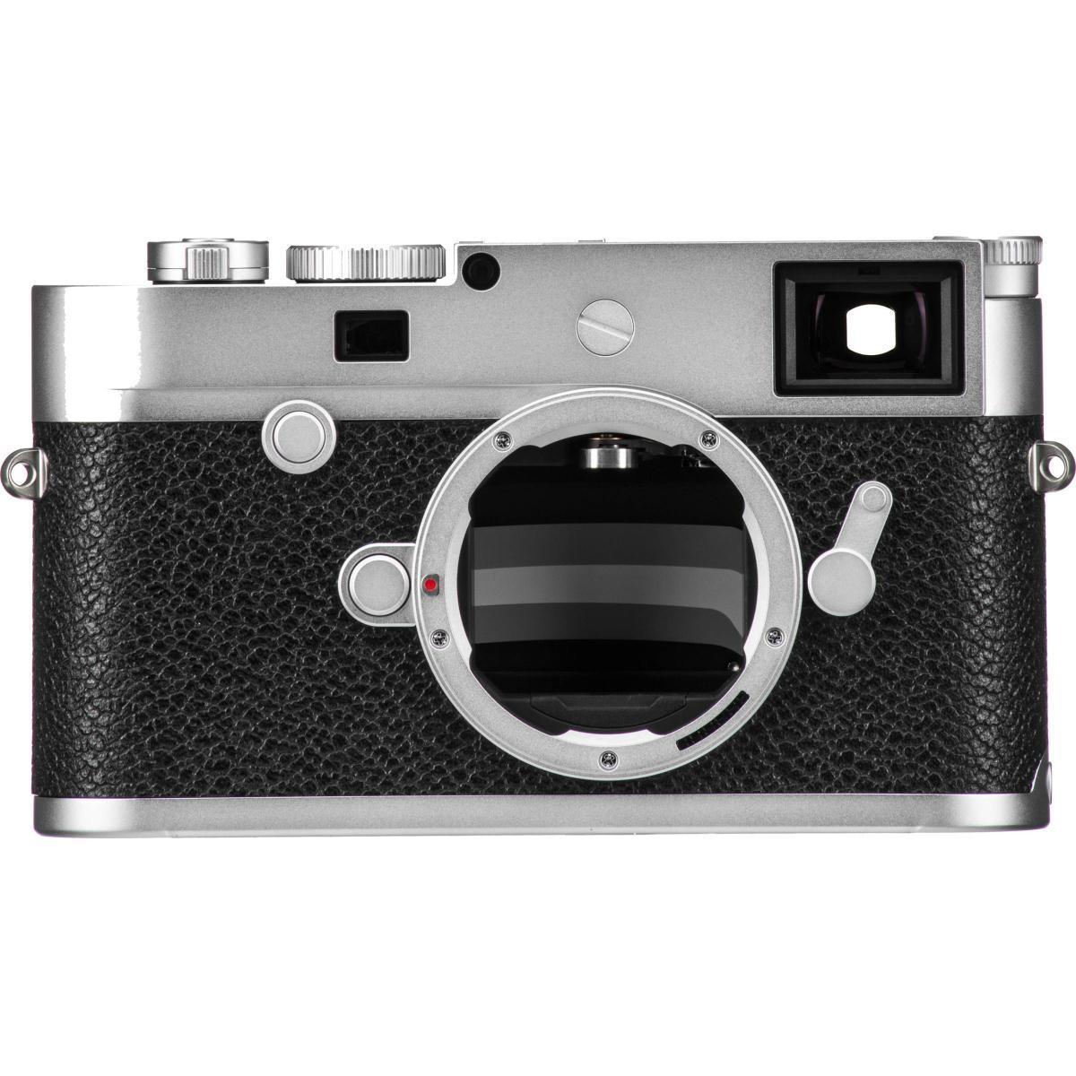 カメラ買取 ライカ M-10