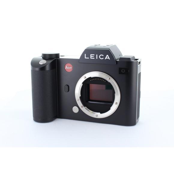 カメラ買取 ライカ SL