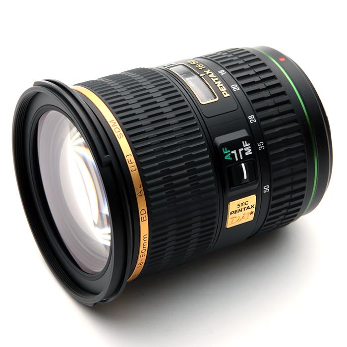 カメラ買取 ペンタックス レンズ