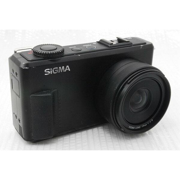 カメラ買取 シグマ DP1Merrill