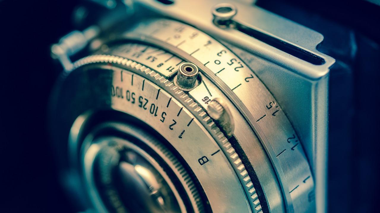 カメラ買取 安い