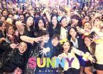 SUNNY 強い気持ち・強い愛 豪華版(BLU-RAY DISC)DVD