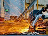 電気工具の買取相場価格とおすすめの買取店