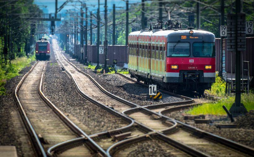 鉄道模型の買取について