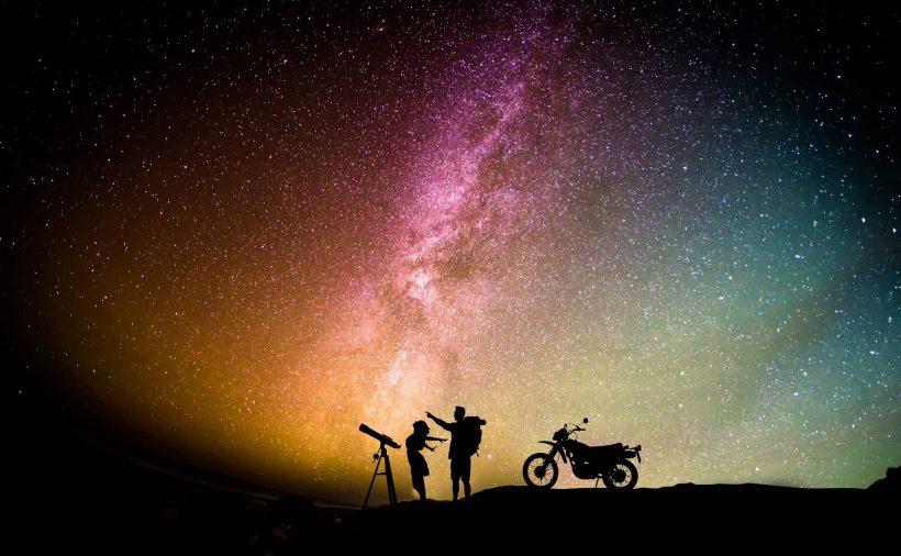 天体望遠鏡の買取価格相場とおすすめ買取店