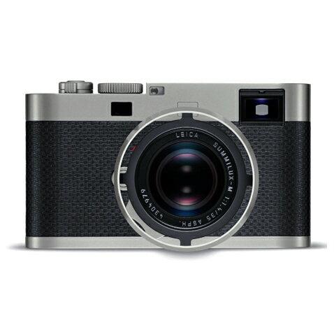 ライカ(Leica) M(Typ240) Edition 60