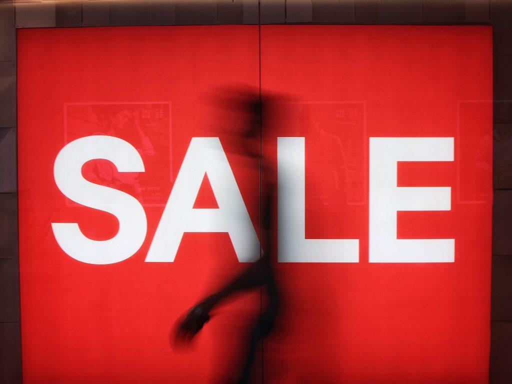 買い物で後悔する人の特徴と対策について