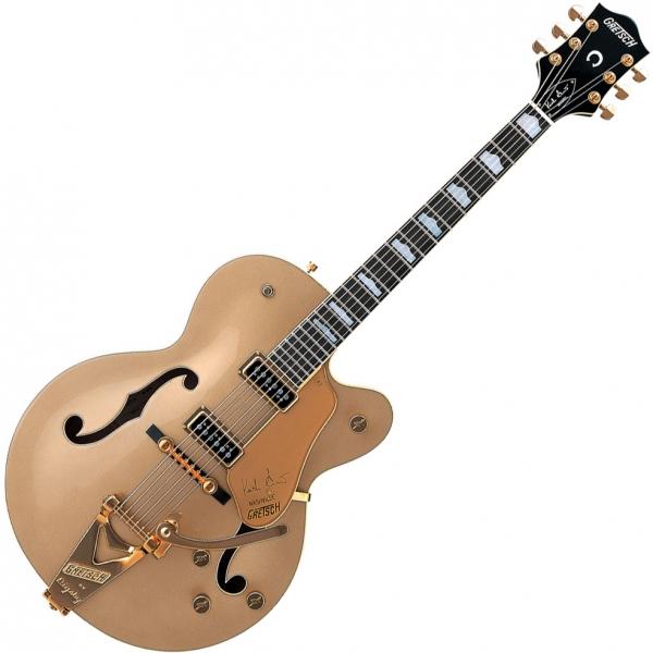 グレッチ G6120KS Nashville エレキギター