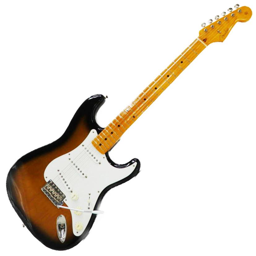 フェンダー ストラトキャスター ST57 エレキギター