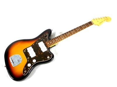 フェンダー ジャズマスター JM60/VSP エレキギター