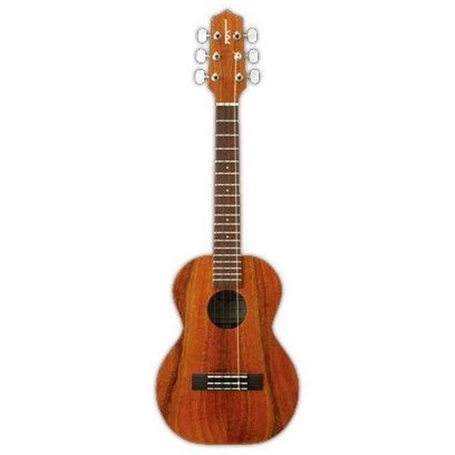 KAMAKA HF-36 6弦テナーウクレレ
