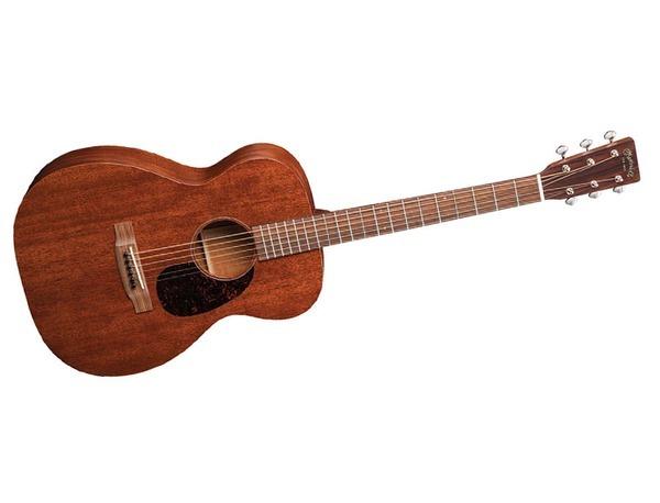マーチン 00-15 アコースティックギター