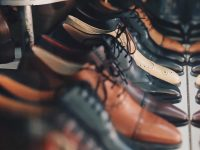 靴の買取相場価格とおすすめ買取店について