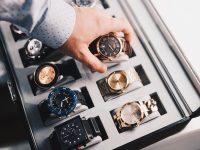 ブランドオフの買取相場価格と買取方法について