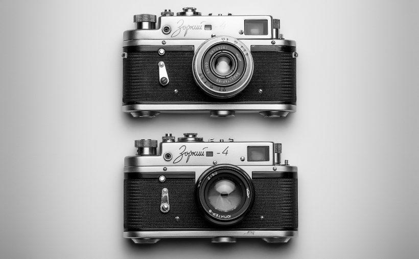 マップカメラの買取相場価格と買取方法について