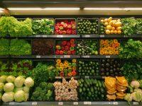 食費を節約するコツやおすめの節約術を紹介する動画について