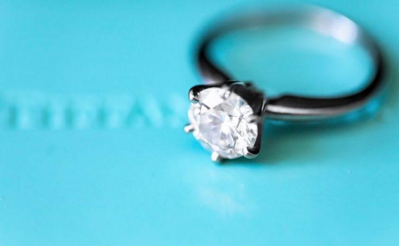 ダイヤモンド1カラットの買取価格はいくらになるのか?