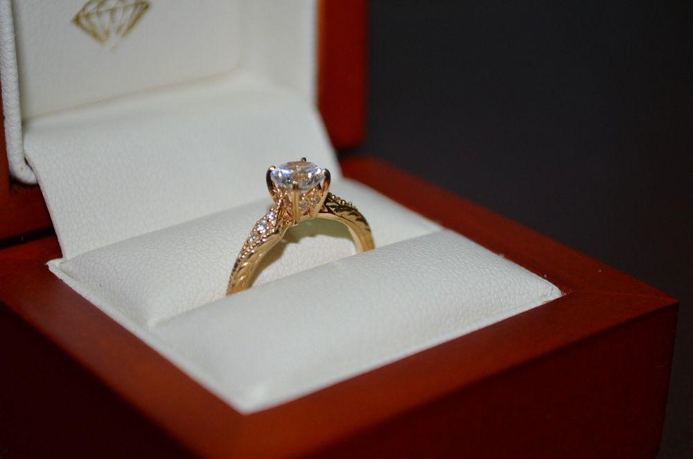 ダイヤモンド1カラットの買取価格を決める条件について