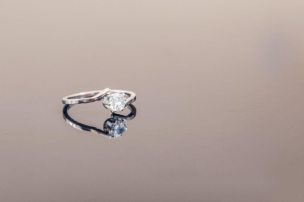 ダイヤモンド1カラットの買取価格を高くするために