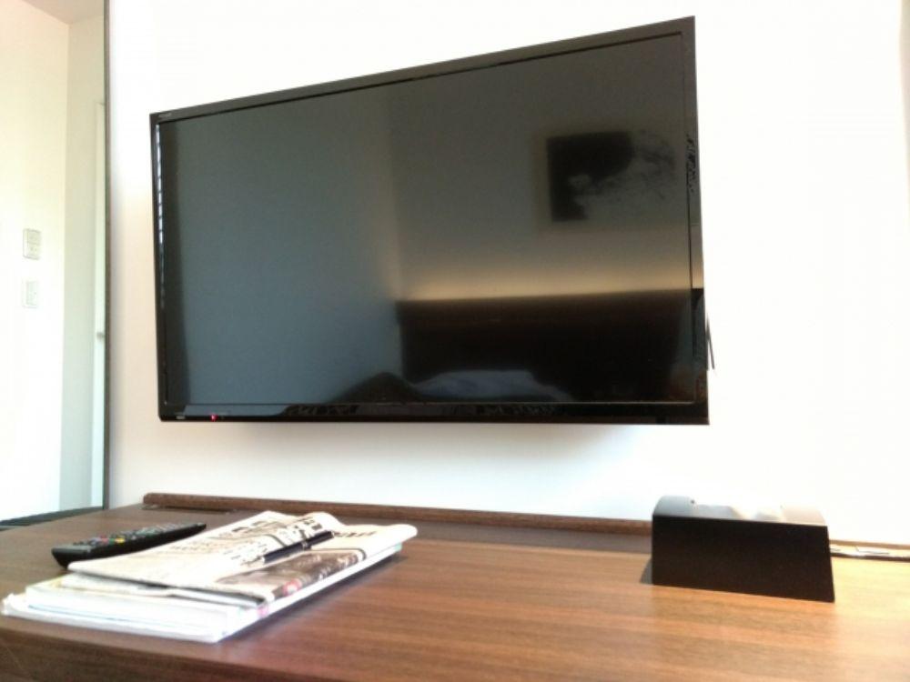 テレビ買取をより高額にするコツ
