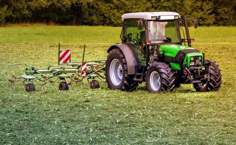 農機具の買取相場価格とおすすめ買取店5選について