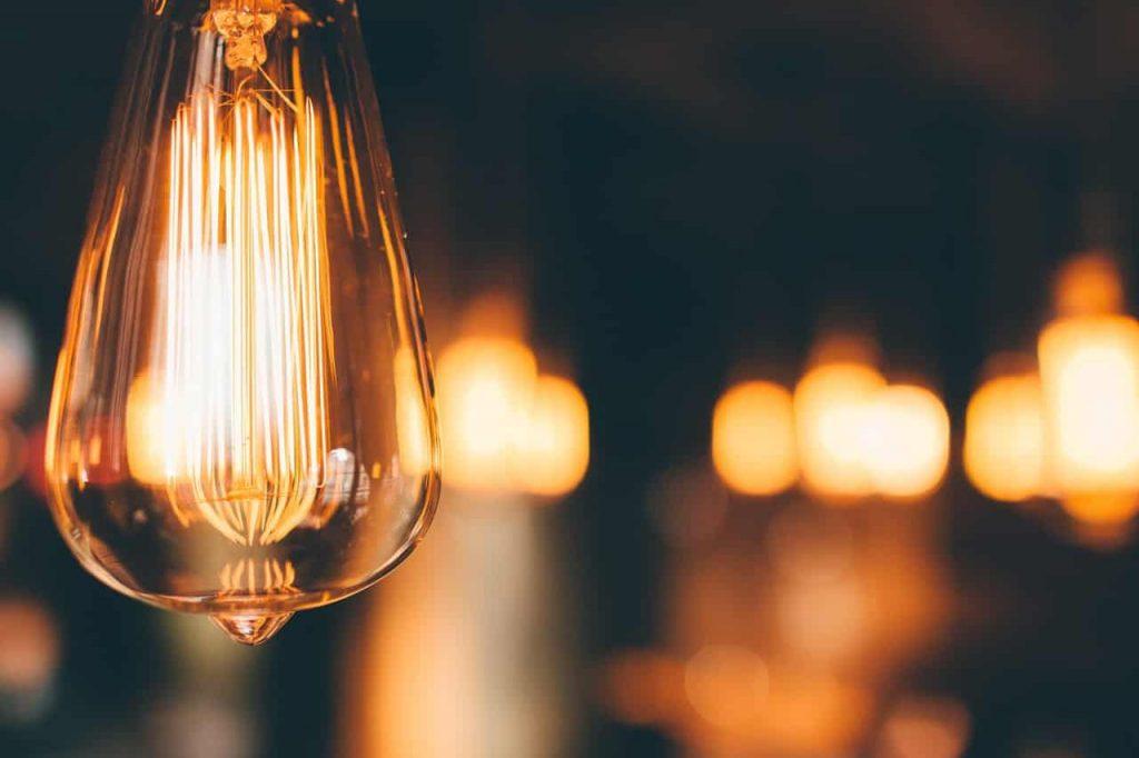 一人暮らしは電気代・ガス代を節約する