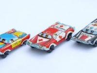 おもちゃの買取相場価格とおすすめのおもちゃ買取店4選について