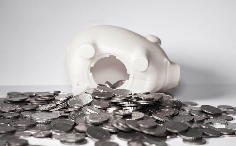 一人暮らしにおすすめの節約術について