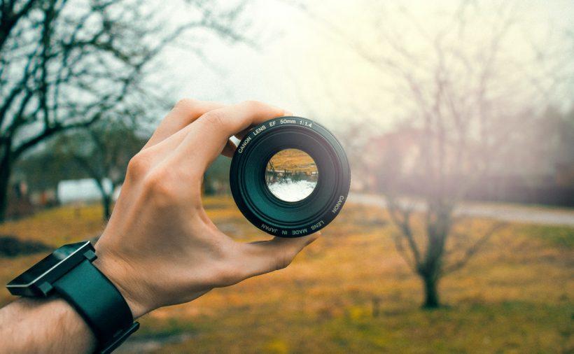 カメラレンズの買取相場価格とおすすめカメラレンズ買取店6選について