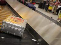 リモワスーツケースのおすすめ買取店と少しでも高く売るコツをご紹介